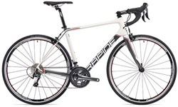Rapide RC1 2016 - Road Bike