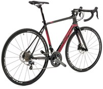 Rapide RC1 Disc 2016 - Road Bike
