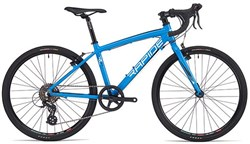 Rapide RL24 24w 2016 - Road Bike
