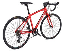 Rapide RL26 26w 2016 - Road Bike
