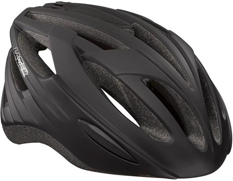 Image of Lazer Neon Road Helmet 2016