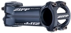 Product image for Zipp Service Course SL-OS Stem