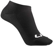 Giant Liv Womens Short n Sweet Cycling Socks