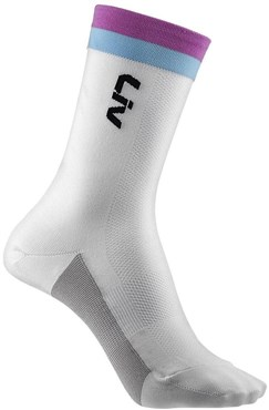 Image of Liv Womens Race Day Cycling Socks