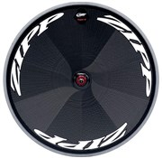 Zipp Super-9 Disc Tubular Rear Road Wheel