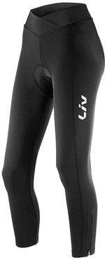 Liv Womens Fisso Thermal Cycling Tights