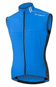 Giant Superlight Wind Cycling Vest