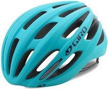 Product image for Giro Saga Womens Road Helmet 2017