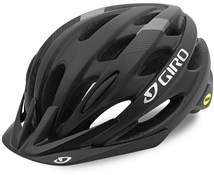 Product image for Giro Revel MIPS MTB Helmet 2017