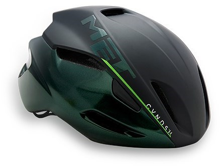 Image of MET Manta HES Road Cycling Helmet 2016