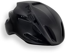 MET Manta HES Road Cycling Helmet 2016