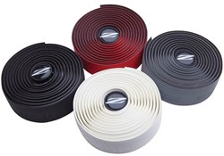Product image for Zipp Service Course Bar Tape - CX
