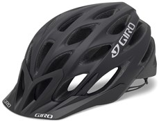 Product image for Giro Phase MTB Cycling Helmet 2017