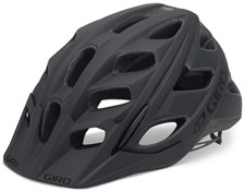 Product image for Giro Hex MTB Helmet 2017