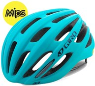 Product image for Giro Saga MIPS Womens Road Helmet 2018
