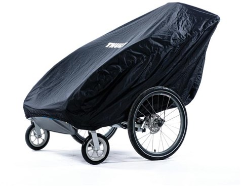 Image of Thule Outdoor Storage Cover