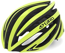 Giro Aeon Road Cycling Helmet 2016