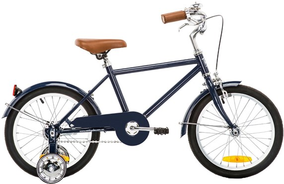 Reid Vintage Roadster Boys 16W 2018 - Kids Bike