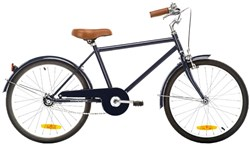 Product image for Reid Vintage Roadster Boys 20W 2017 - Kids Bike