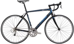 Reid Falco Advanced 2016 - Road Bike