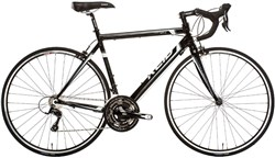 Reid Osprey Elite 2016 - Road Bike