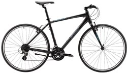 Reid Urban X1 2016 - Road Bike