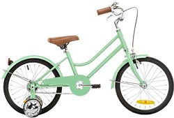 Product image for Reid Classic Vintage Girls 16W 2017 - Kids Bike