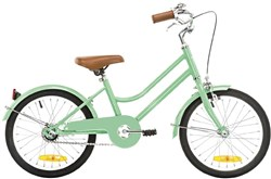 Reid Classic Vintage Girls 16W 2016 - Kids Bike