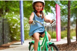 Reid Classic Vintage Girls 20W 2017 - Kids Bike