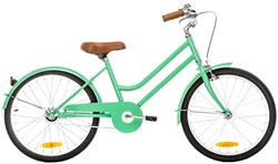 Product image for Reid Classic Vintage Girls 20W 2017 - Kids Bike