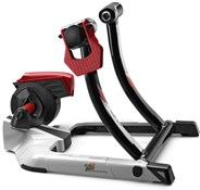 Elite Qubo Digital Smart B Plus Trainer