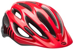 Product image for Bell Traverse MTB Helmet 2018