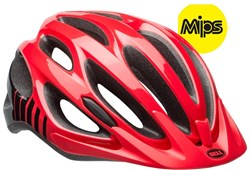 Product image for Bell Traverse MIPS MTB Helmet 2018
