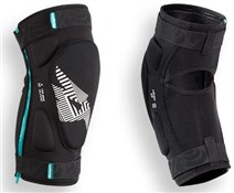 Product image for Bluegrass Wapiti Knee Guards / Pads