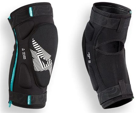 Image of Bluegrass Wapiti Knee Guards / Pads
