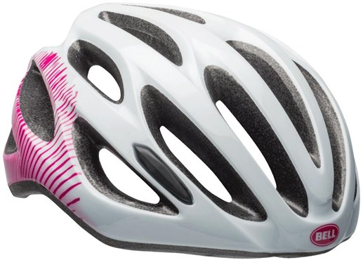 Image of Bell Tempo Road Helmet 2017