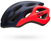 Bell Tempo MIPS Universal Womens Road Helmet 2018