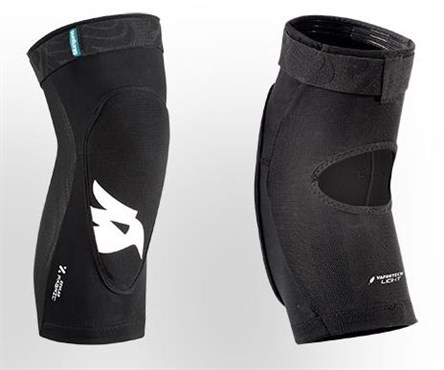 Image of Bluegrass Crossbill Knee Guards / Pads