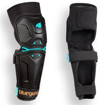 Image of Bluegrass Big Horn Elbow Guards / Pads