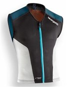 Product image for Bluegrass Tuatara Lite D3O Protective Vest