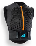 Bluegrass Grizzly Protective Vest