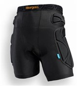 Product image for Bluegrass Wolverine Protective Under Shorts