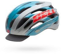 Product image for Bell Soul Womens Urban Helmet 2017
