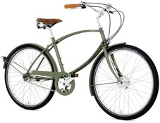 Product image for Pashley Parabike 2017 - Hybrid Classic Bike