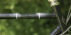 Pashley Pathfinder Tour  2016 - Hybrid Classic Bike