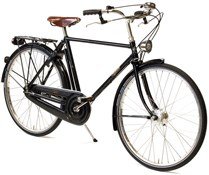Pashley Roadster 26 Sovereign 8 Speed  2016 - Hybrid Classic Bike