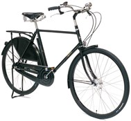Product image for Pashley Roadster 28 Classic 2017 - Hybrid Classic Bike