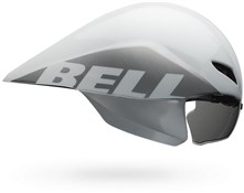 Bell Javelin Time Trial / Triathlon Cycling Helmet 2016