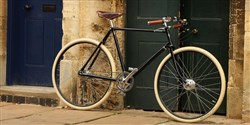 Pashley Guvnor 1 Speed 26 2017 - Hybrid Classic Bike