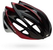 Bell Gage MIPS Road Cycling Helmet 2016
